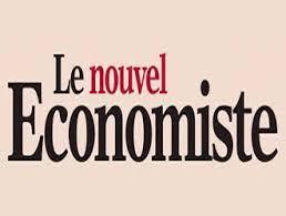Spoking Polls Dans Le Nouvel Economiste : Téléchargez Le Dossier Complet