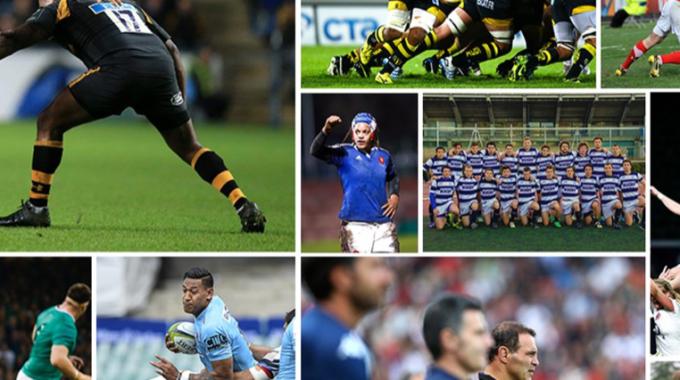 Branchez Rugby Partenaire Du XVDSI