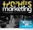 Spoking Polls Et Mitel Aux Trophées Du Marketing Organisé Par Emarketing.fr