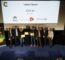 Digital CMO Partenaire Média Des Trophées Martech 2020