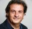 Etude Spoking Polls Pour Insight AM Et Fidelity International Sur Les évolutions Du Marché De L'assurance Vie